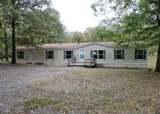 Foreclosure  id: 4058885