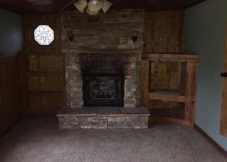 Foreclosure  id: 4059147