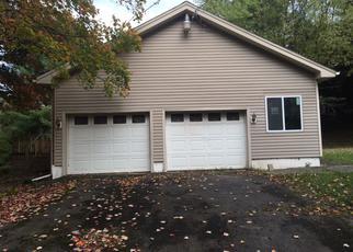 Foreclosure  id: 4059195