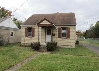 Foreclosure  id: 4059221