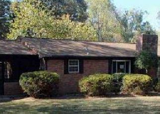 Foreclosure  id: 4059342