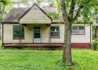 Foreclosure  id: 4059382