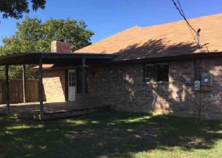 Foreclosure  id: 4059418