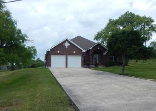 Foreclosure  id: 4059556