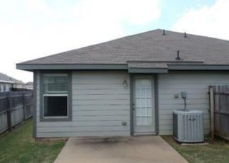 Foreclosure  id: 4059577