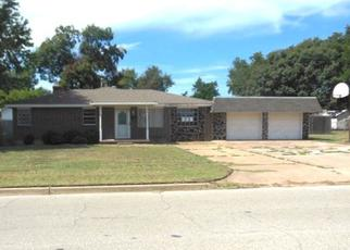 Foreclosure  id: 4059852