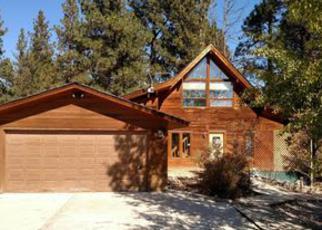 Foreclosure  id: 4060176
