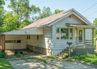 Foreclosure  id: 4060418