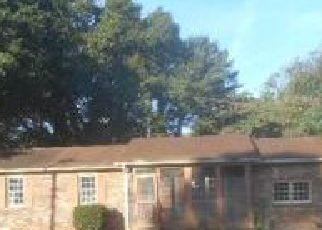 Foreclosure  id: 4060634