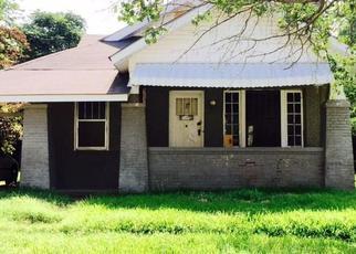 Foreclosure  id: 4060857
