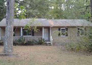 Foreclosure  id: 4061335