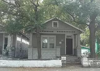 Foreclosure  id: 4061419