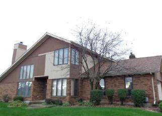 Foreclosure  id: 4061616