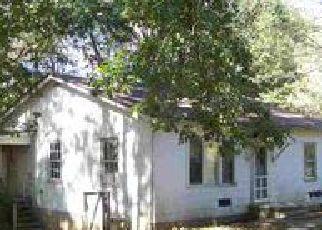 Foreclosure  id: 4061652