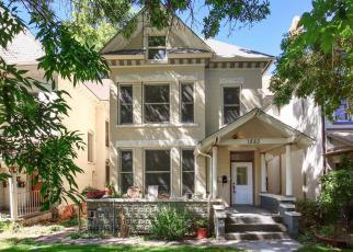 Foreclosure  id: 4061727