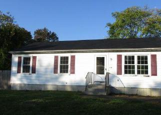Foreclosure  id: 4061772