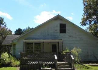 Foreclosure  id: 4062407