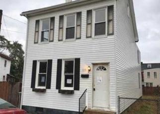Foreclosure  id: 4062735