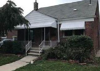 Foreclosure  id: 4063029