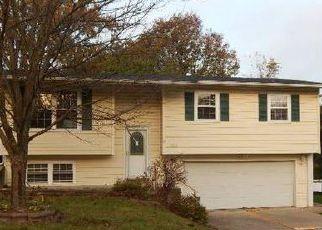 Foreclosure  id: 4063070