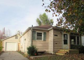 Foreclosure  id: 4063088