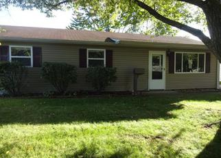 Foreclosure  id: 4063133