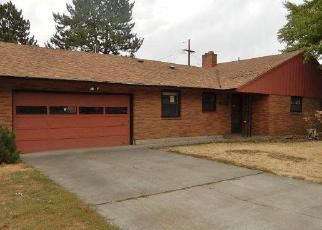 Foreclosure  id: 4063179