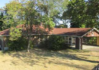 Foreclosure  id: 4063262