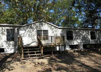 Foreclosure  id: 4063339