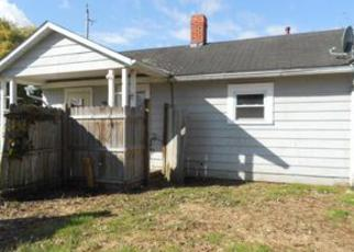 Foreclosure  id: 4063624