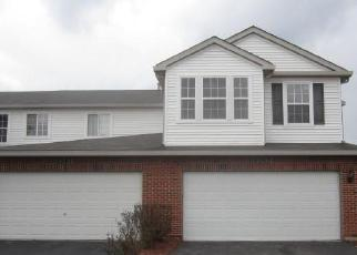 Foreclosure  id: 4063829