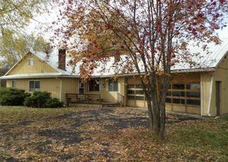 Foreclosure  id: 4064672