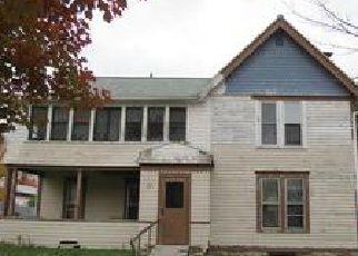 Foreclosure  id: 4064747