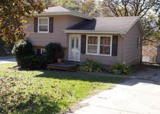 Foreclosure  id: 4064874
