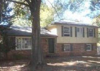 Foreclosure  id: 4064914