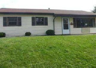 Foreclosure  id: 4066198