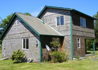 Foreclosure  id: 4066236