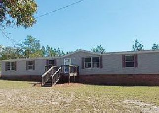 Foreclosure  id: 4066273