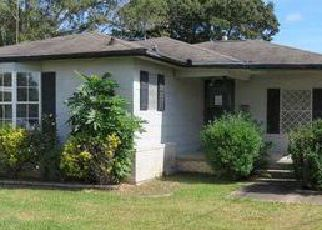 Foreclosure  id: 4066289