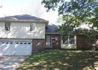 Foreclosure  id: 4066627