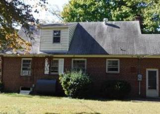 Foreclosure  id: 4066676