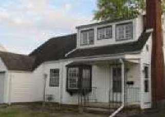 Foreclosure  id: 4066687