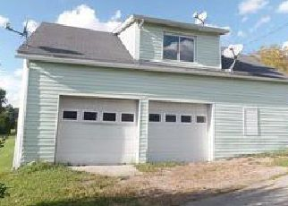 Foreclosure  id: 4066708
