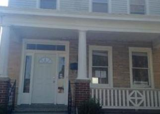 Foreclosure  id: 4066711