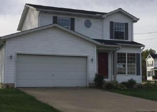 Foreclosure  id: 4066806