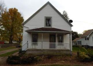 Foreclosure  id: 4066811