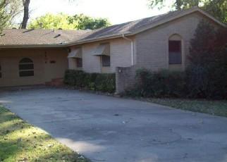 Foreclosure  id: 4066857