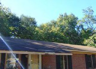 Foreclosure  id: 4066916