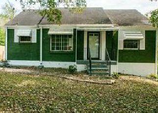 Foreclosure  id: 4066968