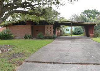 Foreclosure  id: 4066980